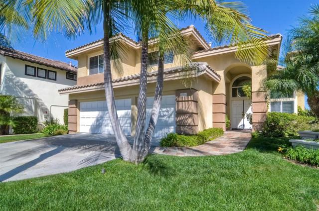 6986 Zebrina Pl, Carlsbad, CA 92011 (#180020380) :: The Marelly Group | Compass