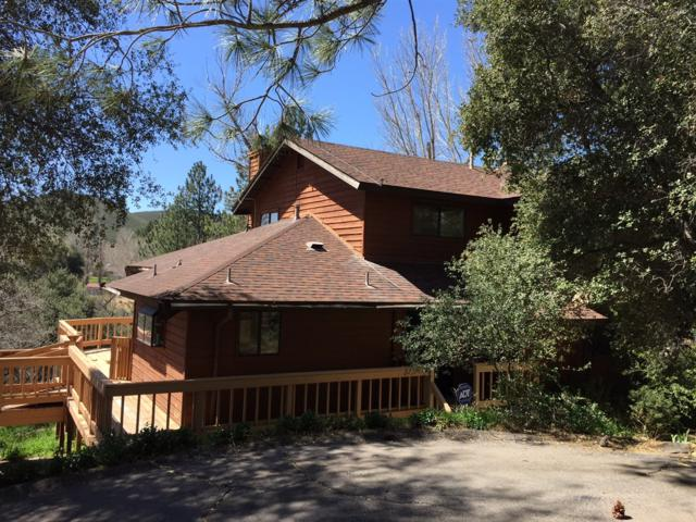 8606 Valley View Trail, Pine Valley, CA 91962 (#180020382) :: Ascent Real Estate, Inc.
