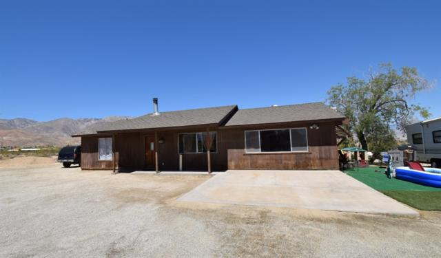2902 Frying Pan Road, Borrego Springs, CA 92004 (#180020399) :: The Yarbrough Group
