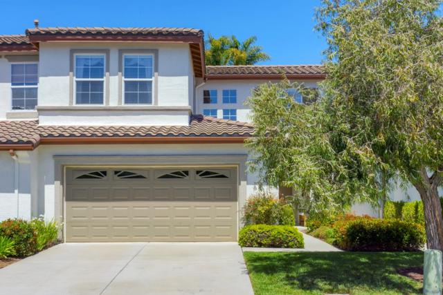 1706 Camassia Lane, Carlsbad, CA 92011 (#180020408) :: Heller The Home Seller
