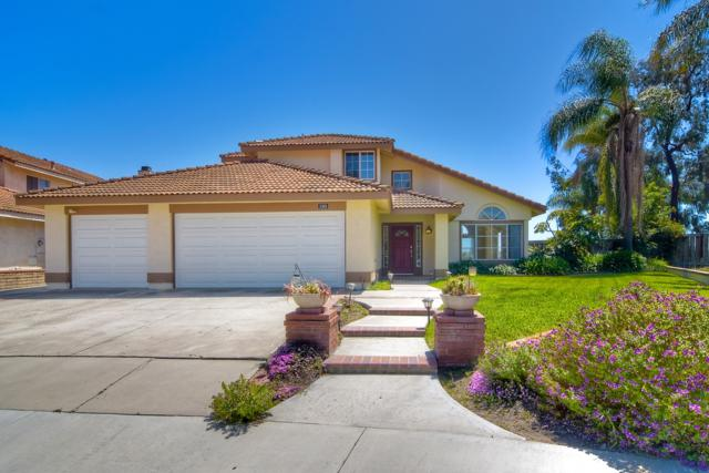 3369 Golfers Dr., Oceanside, CA 92056 (#180020424) :: The Marelly Group | Compass
