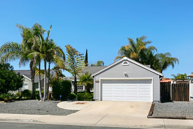 5267 Leon St, Oceanside, CA 92057 (#180020426) :: The Marelly Group | Compass