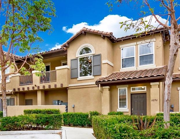 6096 Citracado Circle, Carlsbad, CA 92009 (#180020447) :: Heller The Home Seller