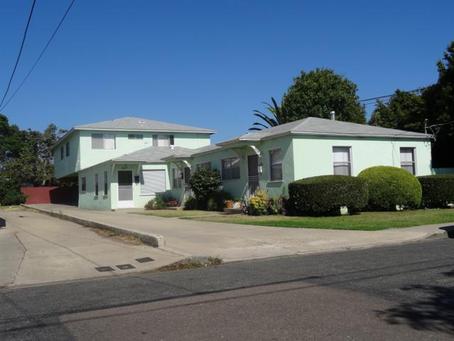 359 Brightwood Avenue, Chula Vista, CA 91910 (#180020464) :: The Marelly Group | Compass