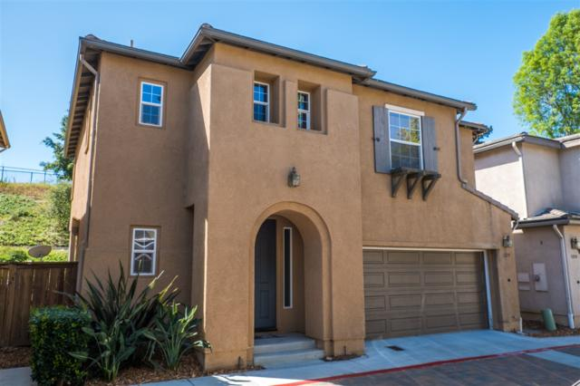 4209 Paseo De Paz, National City, CA 91950 (#180020475) :: Whissel Realty
