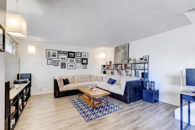 1450 Melrose Ave #54, Chula Vista, CA 91911 (#180020479) :: The Marelly Group | Compass