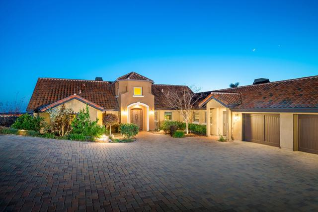 15466 Markar Rd, Poway, CA 92064 (#180020488) :: The Marelly Group | Compass
