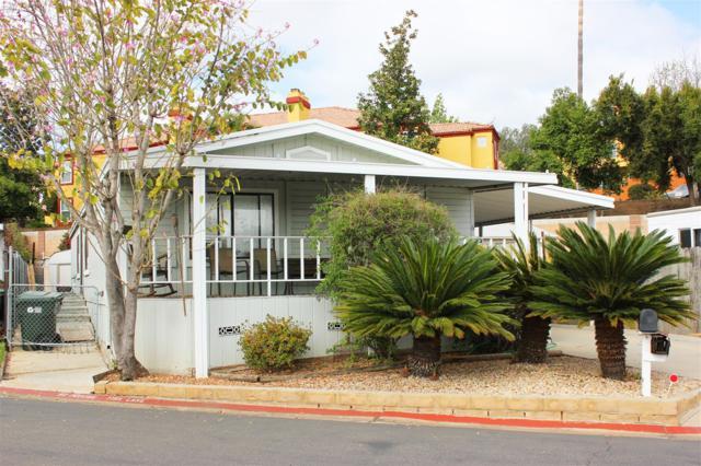 1380 Oak Hill Dr #6, Vista, CA 92027 (#180020489) :: The Marelly Group | Compass