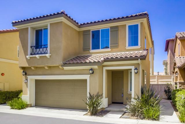 1337 Dolomite Way, San Marcos, CA 92078 (#180020495) :: The Houston Team | Coastal Premier Properties