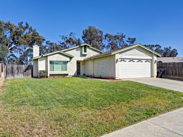 9979 Kibler Dr, San Diego, CA 92126 (#180020496) :: Keller Williams - Triolo Realty Group
