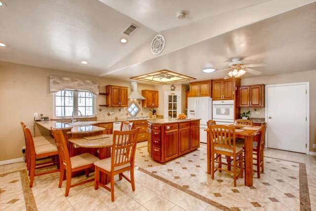 454 Borden Circle, San Marcos, CA 92069 (#180020508) :: The Houston Team | Coastal Premier Properties