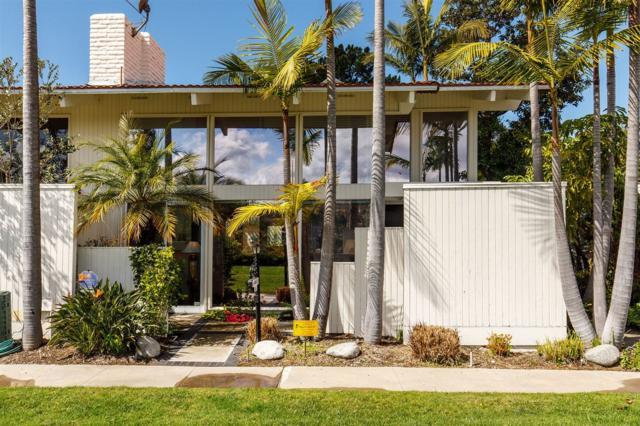 7189 Estrella De Mar Rd. D, Carlsbad, CA 92009 (#180020518) :: The Houston Team   Coastal Premier Properties