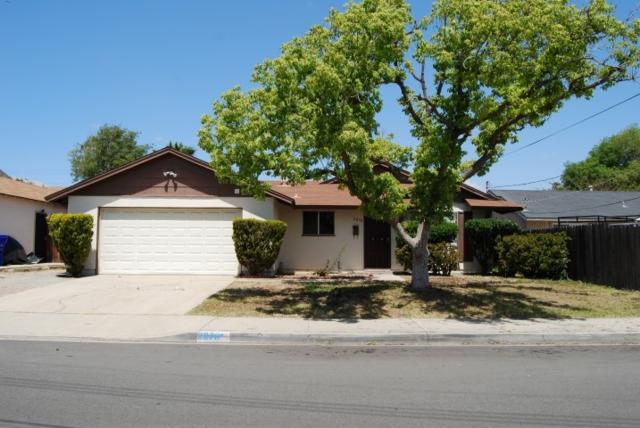 2870 Madden Court, San Diego, CA 92154 (#180020530) :: Ascent Real Estate, Inc.