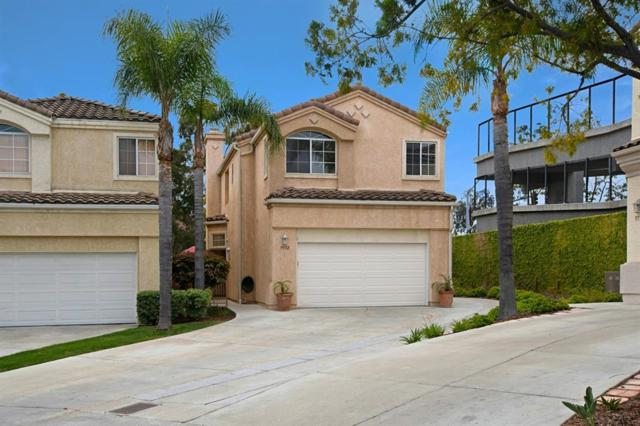 9332 Galvin Ave, San Diego, CA 92126 (#180020534) :: Ascent Real Estate, Inc.