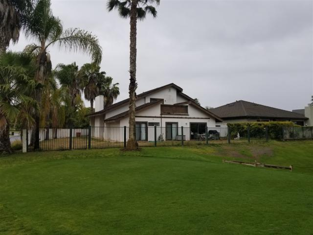 16136 Via Madera Circa W, Rancho Santa Fe, CA 92091 (#180020536) :: Ascent Real Estate, Inc.