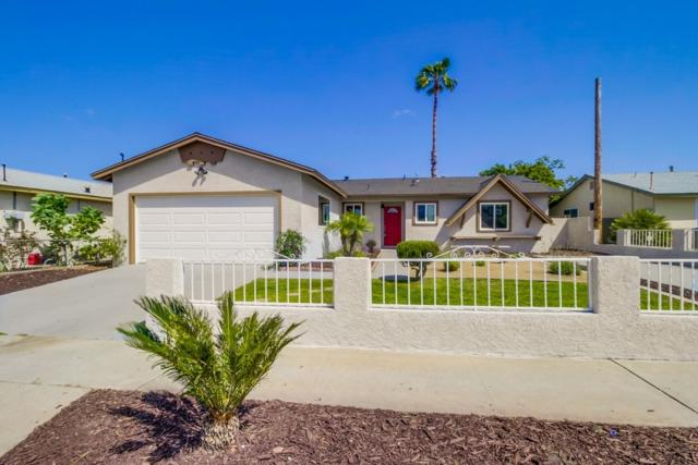 109 Coolwater Dr, San Diego, CA 92114 (#180020538) :: Ascent Real Estate, Inc.