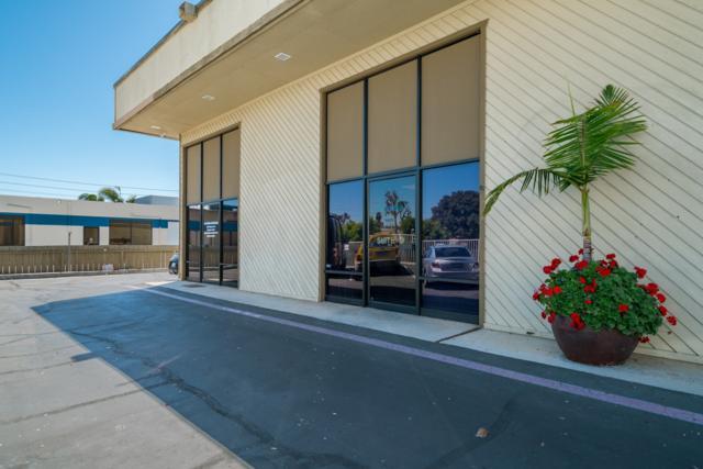 8057 Raytheon Rd, San Diego, CA 92111 (#180020539) :: Ascent Real Estate, Inc.