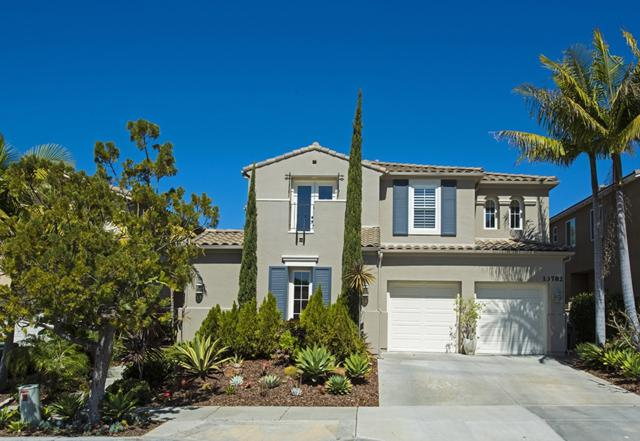 13782 Kerry Lane, San Diego, CA 92130 (#180020556) :: Harcourts Ranch & Coast