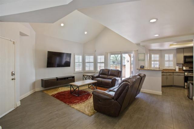 12049 Calle De Montana #201, El Cajon, CA 92019 (#180020558) :: Neuman & Neuman Real Estate Inc.