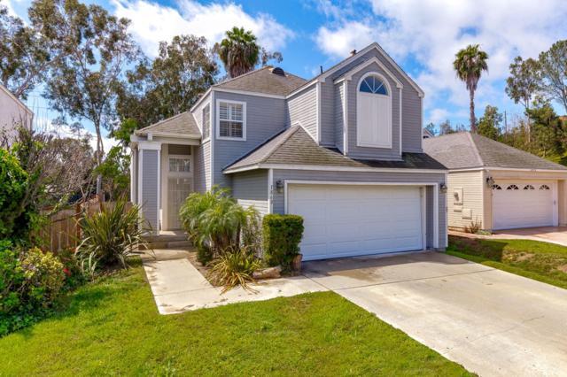 1868 Via Primero, Oceanside, CA 92056 (#180020564) :: Keller Williams - Triolo Realty Group