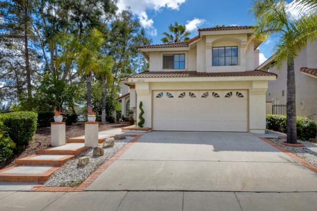 12952 Brome Way, San Diego, CA 92129 (#180020566) :: Douglas Elliman - Ruth Pugh Group