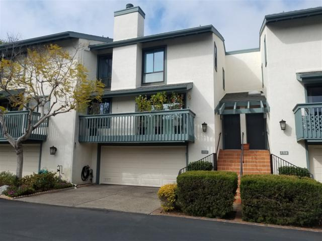 3310 Caminito Gandara, La Jolla, CA 92037 (#180020568) :: Keller Williams - Triolo Realty Group