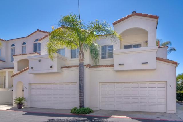 410 W San Marcos Blvd #124, San Marcos, CA 92069 (#180020570) :: The Houston Team | Coastal Premier Properties