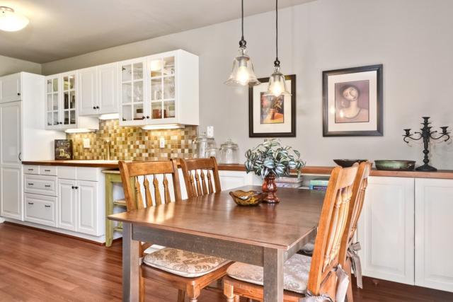 17435 Caminito Caldo, San Diego, CA 92127 (#180020573) :: The Houston Team | Coastal Premier Properties