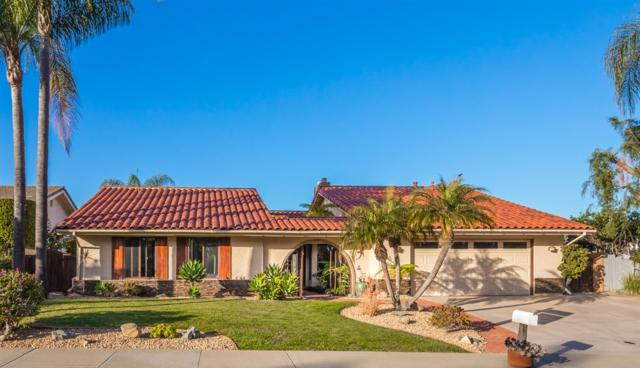 2746 Galicia Way, Carlsbad, CA 92009 (#180020578) :: The Houston Team | Coastal Premier Properties