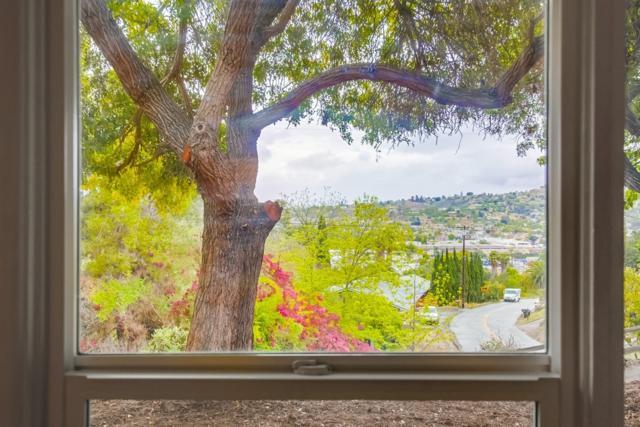 3624 Kenwood Dr, Spring Valley, CA 91977 (#180020590) :: Ghio Panissidi & Associates