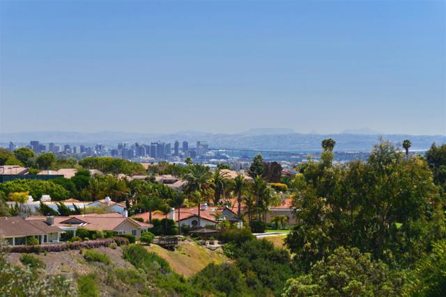 6083 La Jolla Scenic Dr S #2, La Jolla, CA 92037 (#180020592) :: Harcourts Ranch & Coast