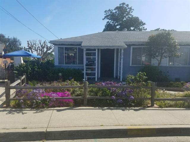 2218-20 Langmuir Street, San Diego, CA 92111 (#180020618) :: Douglas Elliman - Ruth Pugh Group