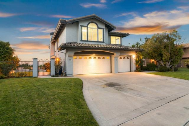 1019 Acero St, Chula Vista, CA 91910 (#180020637) :: Douglas Elliman - Ruth Pugh Group