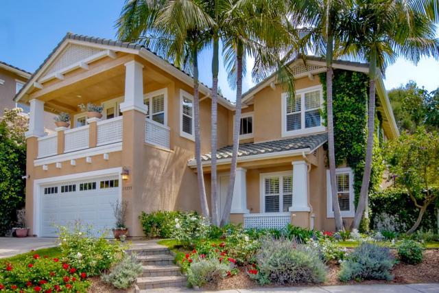 13555 Old El Camino Real, San Diego, CA 92130 (#180020674) :: Harcourts Ranch & Coast