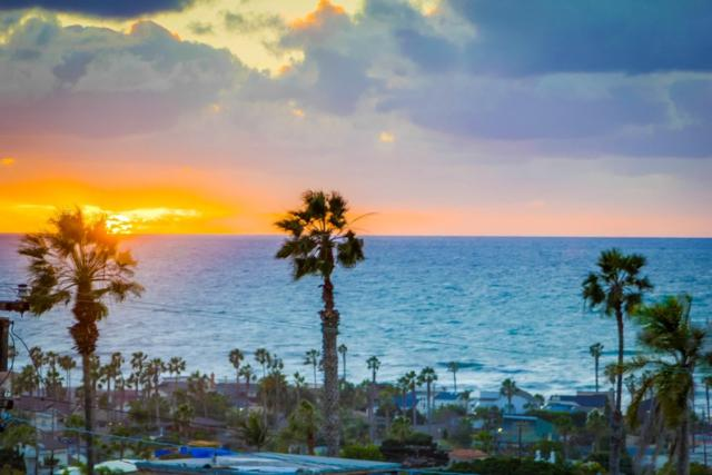 1542 Guizot Street, San Diego, CA 92107 (#180020680) :: Coldwell Banker Residential Brokerage
