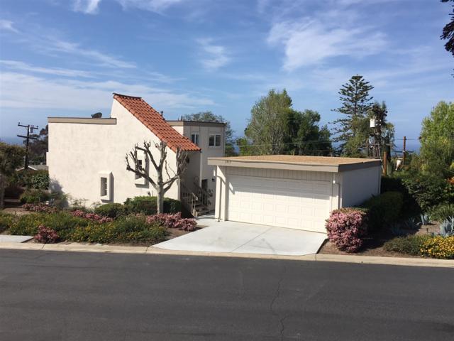 3717 Calle La Quinta, San Clemente, CA 92673 (#180020695) :: Douglas Elliman - Ruth Pugh Group
