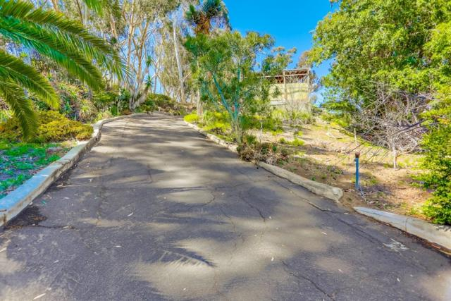 578 Hoover St, Oceanside, CA 92054 (#180020699) :: Group 46:10 Southern California