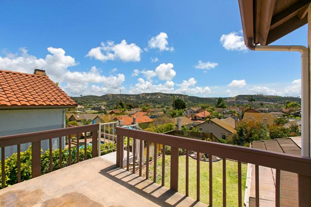 4153 Del Mar Trails Road, San Diego, CA 92130 (#180020701) :: Harcourts Ranch & Coast