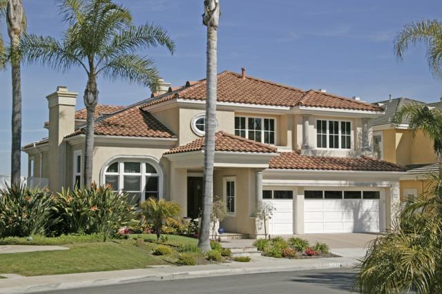 5032 Wellworth Point, San Diego, CA 92130 (#180020713) :: Harcourts Ranch & Coast