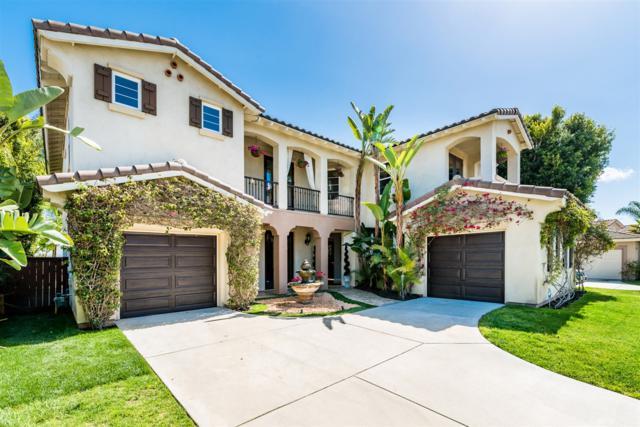 1769 Skimmer Ct, Carlsbad, CA 92011 (#180020721) :: The Houston Team | Coastal Premier Properties