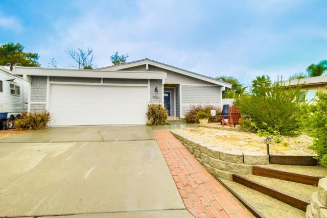 9357 Heiting Ct, Santee, CA 92071 (#180020722) :: The Houston Team | Coastal Premier Properties