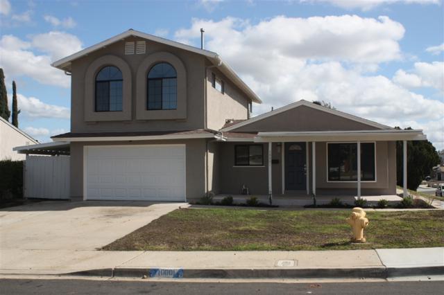10001 Burrock Drive, Santee, CA 92071 (#180020734) :: The Houston Team | Coastal Premier Properties