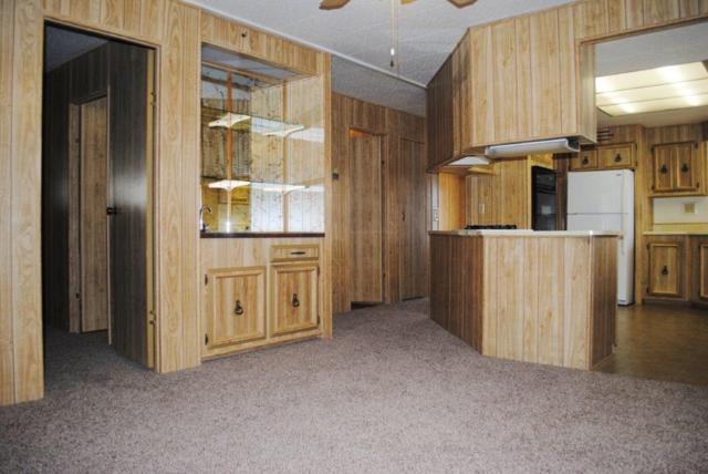 9500 Harritt Rd #92, Lakeside, CA 92040 (#180020739) :: Heller The Home Seller