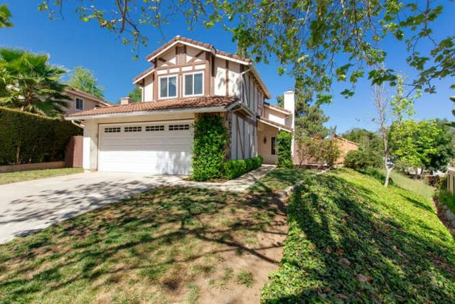 2133 Charise Street, Escondido, CA 92025 (#180020759) :: Whissel Realty