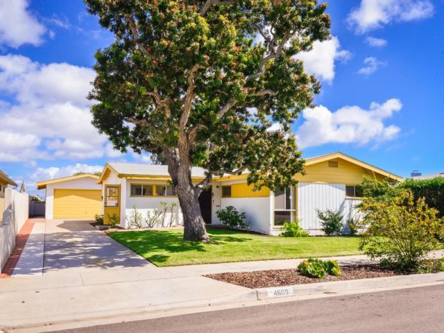 4609 El Penon Way, San Diego, CA 92117 (#180020767) :: Whissel Realty