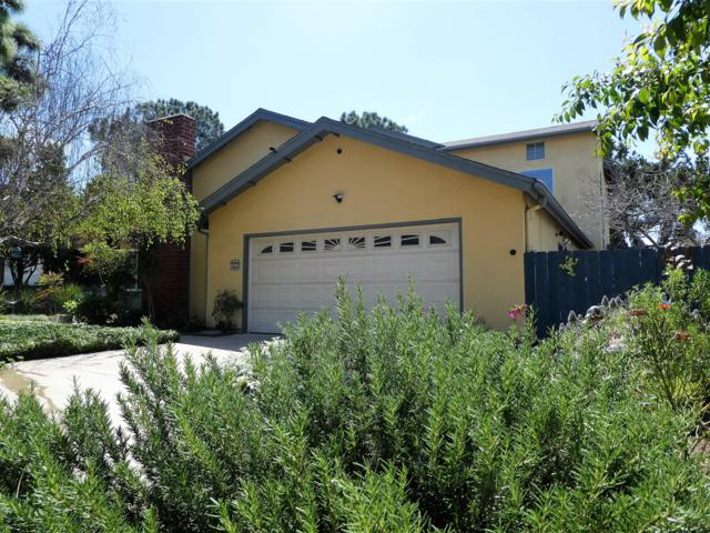 1733 Rogue Isle Court, Carlsbad, CA 92008 (#180020769) :: Whissel Realty