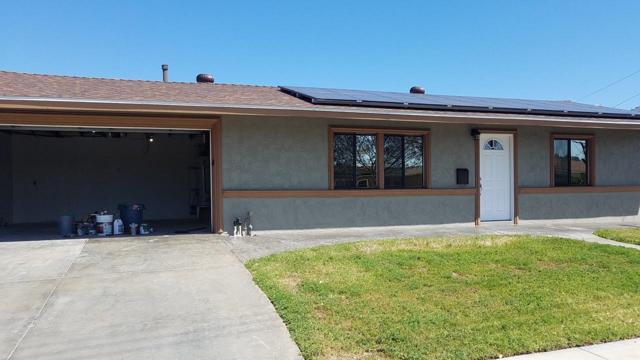 451 Mulgrew Street, El Cajon, CA 92019 (#180020789) :: The Houston Team | Coastal Premier Properties