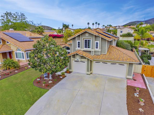 8778 Elford, San Diego, CA 92129 (#180020797) :: The Houston Team | Coastal Premier Properties