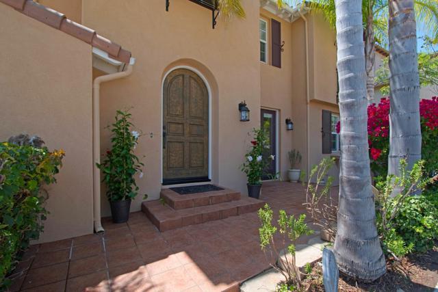 2755 Ridgegate Row, La Jolla, CA 92037 (#180020815) :: The Houston Team | Coastal Premier Properties
