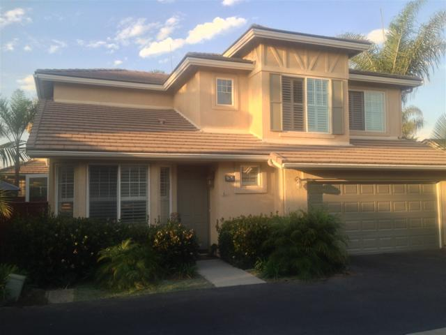 7357 Portage Way, Carlsbad, CA 92011 (#180020823) :: The Houston Team | Coastal Premier Properties